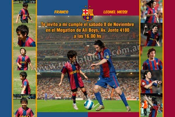 Futbol Cu0044 Regalá Tu Foto