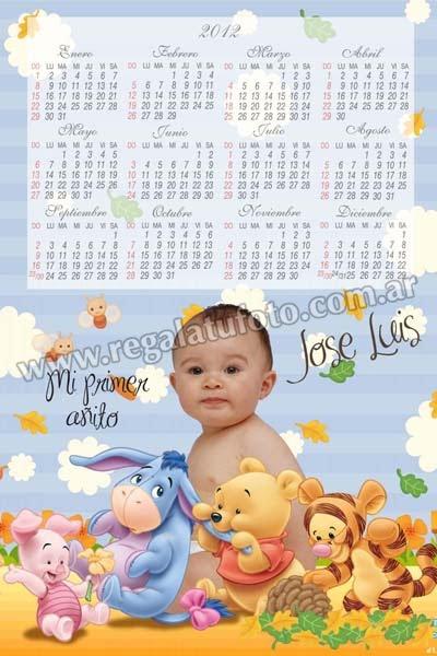 Winnie Pooh Modelos De Tarjetas Regalá Tu Foto
